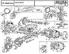 Peugeot Fight X Wiring Diagram by Wtb Benelli G2 Clutch Moped Army