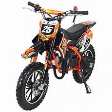 benzin kinder cross bikes zweir 228 der miweba gmbh