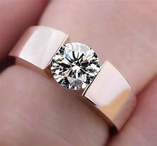 online get cheap mens promise rings aliexpress com alibaba group