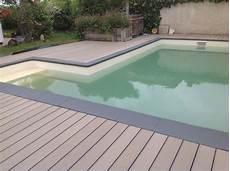 Terrasses Composites Quelques Creations 2016 Le