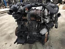 moteur 308 hdi moteur peugeot 308 phase 1 1 6 hdi diesel r 25656301 ebay