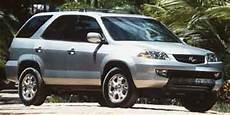 2002 acura mdx review ratings specs prices and photos