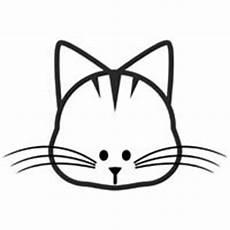 Katzengesicht Malvorlage Cat And Kitten 187 Coloring Pages 187 Surfnetkids