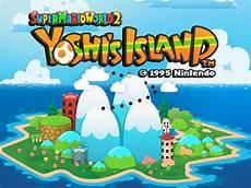 Malvorlagen Mario Und Yoshi Island Mario World 2 Yoshi S Island Wallpaper