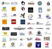 14 Car Brand Symbols Icon Images  American Logos