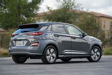 Hyundai Kona Electric Suv India Launch Date And Price