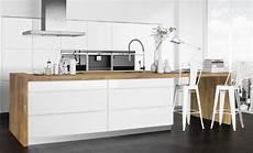 piano cucina ikea mobili lavelli piano cucina legno ikea opinioni