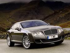 Car Acid New Bentley Cars Review