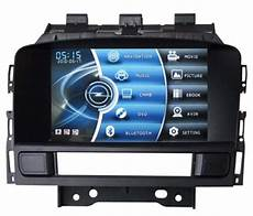 2 din all in one car gps navigation system for opel new