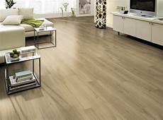 vinylboden wohnzimmer vinylboden zum klicken designb 246 den einfach verlegen