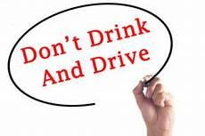 annulation permis de conduire forum visites m 233 dicales du permis de conduire textes