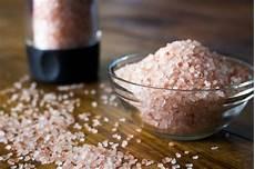 himalaya salz gesund menschliche knochen welche nahrungsstoffe sind f 252 r die