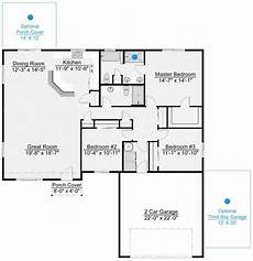 edgewater house plan edgewater floor plan house floor plans floor plans how