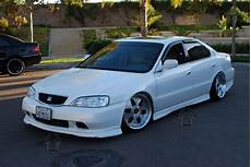 wtb 99 to 01 acura tl oem lip kit for 600 max 750 if its complete clean honda tech