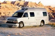 Us Wohnmobil - us reisemobile der bilder autobild de