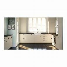 küchen türen lackieren t 252 r bodbyn elfenbeinwei 223 in 2019 k 252 che bodbyn kitchen