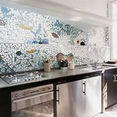 diy backsplash ideas for kitchens