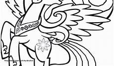 Malvorlagen My Pony Quest Ausmalbilder My Pony Equestria Genial Pony