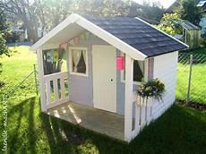 Kleines Haus Aus Holz Bauen - gartenhaus spielhaus kinderspielhaus kindergartenhaus