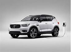 volvo hybride rechargeable volvo xc40 bient 244 t disponible en hybride rechargeable t5 engine