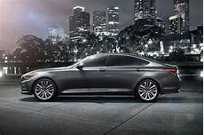 hyundai spins genesis into stand alone luxury sub brand autos ca