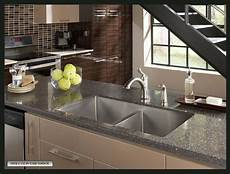 corian sink how to choose a sink for solid surface countertops