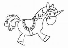 Gratis Malvorlagen Einhorn Quest Ausmalbild Einhorn Fabelwesen Einh 246 Rner Unicorn