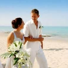 Heiraten Im Ausland - trauung ratgeber hochzeitsportal