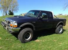 how petrol cars work 1999 ford ranger spare parts catalogs buy used 1999 ford ranger 4x4 in east liverpool ohio