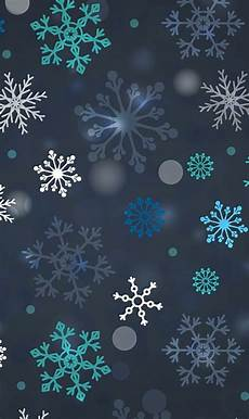 snowflake iphone wallpaper 35 winter iphone wallpapers to spice up your phone