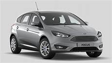 ford dubos automobiles concessionnaire ford aulnay sous