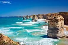australien neuseeland h 246 hepunkte rundreise buchen
