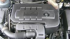 automotive air conditioning repair 2007 pontiac g6 parking system 2007 pontiac g6 4 cyl gas saver central ottawa inside greenbelt ottawa mobile
