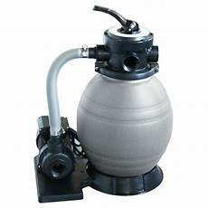 blue wave 12 in above ground pools sand filter system