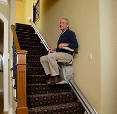 Stair Lifts Archives Stair stair lift chair glide landing page accessible systems