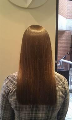 one length haircut classic cuts education pinterest