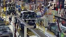 volvo bourg en bresse renault trucks embauchera 273 personnes cette 233 e l