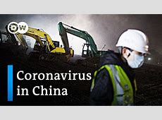 virus outbreak from china