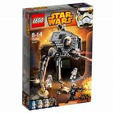 lego star wars at dp 75083 toys zavvi