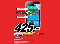 Windows 8 Preis Media Markt - media markt prospekt zum 14 m 228 rz der 220 berblick bilder