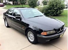 how make cars 1998 bmw 5 series windshield wipe control 1998 bmw 5 series pictures cargurus