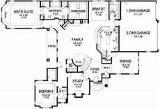 mediterranean mansion house plans mediterranean mansion 36319tx architectural designs