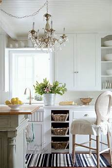 country chic cottage the interior design field is of backstabbing shrews