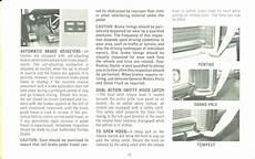 old car owners manuals 1969 pontiac grand prix parental controls 1969 pontiac owners manual 69pontownrmanp17 jpg