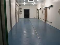 resina pavimenti industriali pavimenti industriali in calcestruzzo e resina simipav