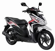 Babylook Vario 110 Fi by New Honda Vario 110 Pgm Fi Turun Kasta Layakkah Dinanti