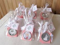 bridal shower favor magnets by leahrhood etsy