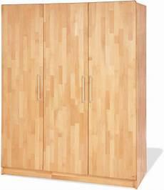 kleiderschrank 4 türig kleiderschrank 3 t 252 rig buche bestseller shop f 252 r m 246 bel