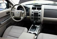 electric power steering 2011 ford fusion interior lighting ford escape 2008 2012 problems interior photos engine pros and cons