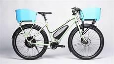 Pedelec Test 2018 - e bike test 2018 40 pedelecs im elektrorad test